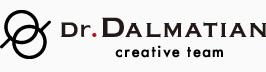 Dr.Dalmatian|音楽制作チーム ドクター・ダルメシアン